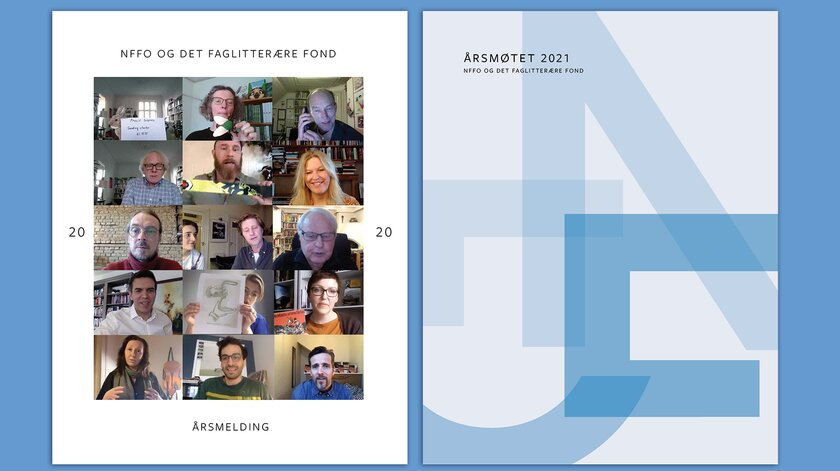 Nffo annualreport 20 covers